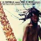 Inna Di Mood Podcasts Number 1
