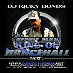 KING OF DANCEHALL(Best of Beenie Man)