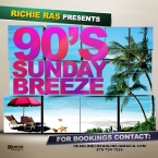 90's Sunday Breeze