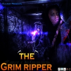 GRIM RIPPER MIXTAPE 2k16