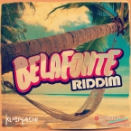 Belafonte Riddim Mix