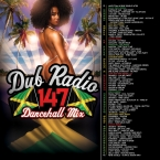 DUB RADIO 147