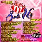 Mixplosion Souls Mix.. March 2014..
