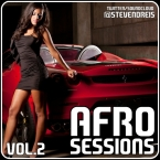 Afro Sessions vol.2