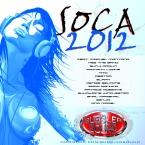 SOCA 2012 MIX