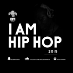 I Am Hip Hop (Raw)