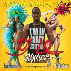 Soca For Summer Mixtape 2018