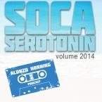 Soca Serotonin vol 4