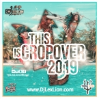 This Is Crossover 2019