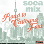 Road to Caribana Four