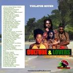 Culture & Lovers Mix Vol.11