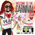 Welcome to The Carnival 2014