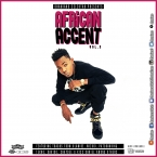 African Accent 3
