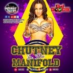 Chutney In She Manifold