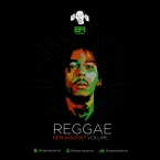 Reggae Reminiscent Volume One