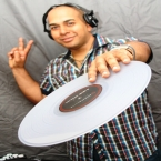 Dj Floops Official Soca Video Meditation 2013