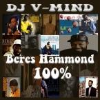 BERES HAMMOND 100%