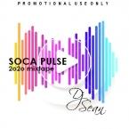 Soca Pulse 2020