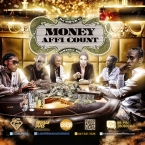 MONEY AFFI COUNT DANCE HALL MIX (CD VERSION)