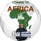 COMING to AFRICA. AFRO BEATS MIX