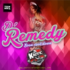 D Remedy - Soca Cool Down