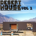 DESERT HOUSE vol 1