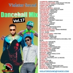 Dancehall Mix Vol.17