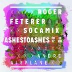 Roger Feterer 2017 Soca Mix