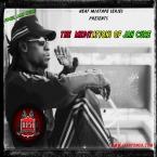 Meditations of Jah cure