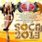 Soca 2013 Mix