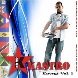 Energy Vol.1