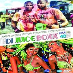 Di Juice Boxx 48