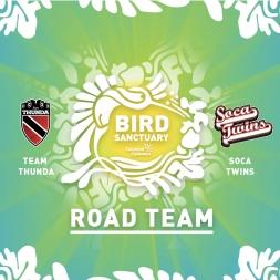 Road Team