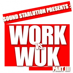 Work Vs Wuk The Part 3 (The Trinidad Carnival Send OFF!!!)