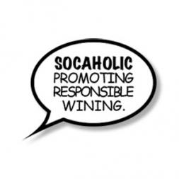 Socaholic Carnival Mix 2012