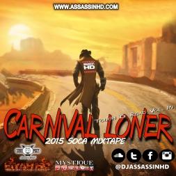 Carnival Loner