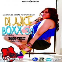 DI JUICE BOXX 38