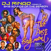 DJ Ringo presents 2K12 Sounds of the Season (The Pace Segment)