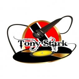 Tony Stark Jus Vybz Mix