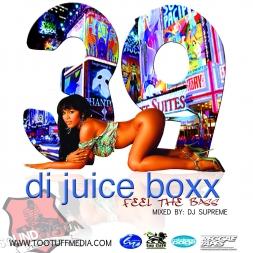 Di Juice Boxx 39