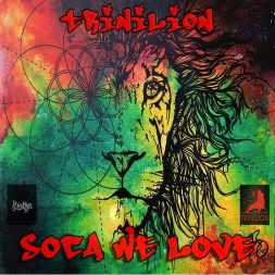 Soca We Love