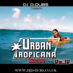 Urban Tropicana 4