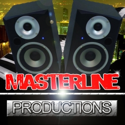 MASTERLINE PRODUCTIONS 2012 SOCA MIX