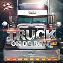 Truck On De Road (Soca Mix 2014)