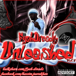 FyahDreadz Unleashed