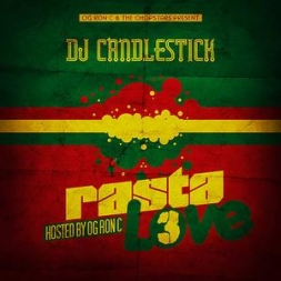 Rasta Love 3