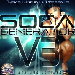 Soca Generator V3
