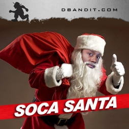 SOCA SANTA
