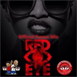 Red Eye Miami 2016 Promo