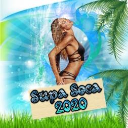 Supa Soca 2020